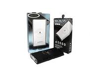 Внешний аккумулятор power bank MONDAX SC-21M беспроводной, 45000мАч, mini USB, Li-lon, Power bank, внешний, фото 1