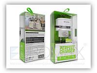 Мережевий зарядний пристрій BAVIN PC380Y-V8 1,5 А, 2USB порту, кабелю USB-microUSB, СЗУ, зарядний пристрій