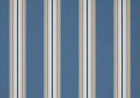 *Ткань водотталкивающая купить для навесов. 100% акрил.
