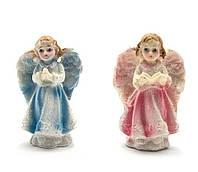 Ангел 6,5х4,5х3см (23435)
