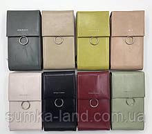 Женские сумочки для телефона через плечо из искусственной кожи 12*20*5 см