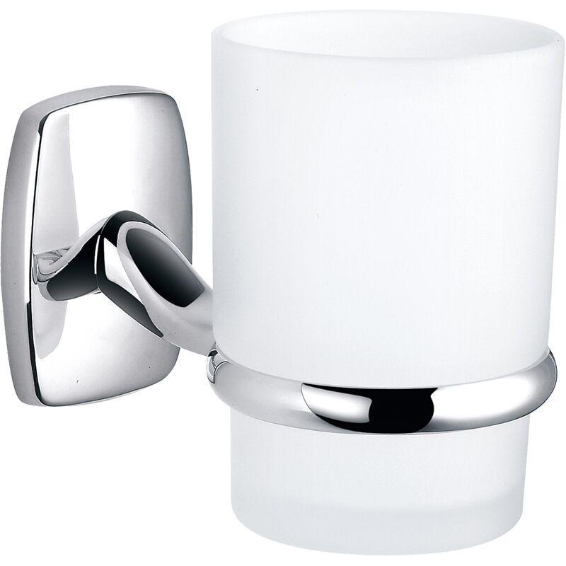 Стакан одинарный Perfect Sanitary Appliances RM/BM 1101