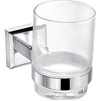 Стакан одинарный Perfect Sanitary Appliances KB 9921