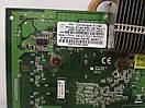 Видеокарта NVIDIA GeForce 220 1GB PCI-e HDMI, фото 3