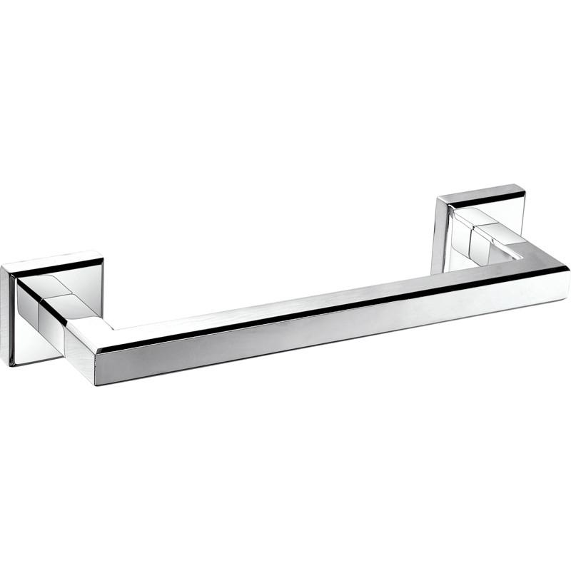 Ручка для ванны Perfect Sanitary Appliances KB 9934