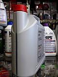 Моторное масло NISSAN 5W-30, 5лит., фото 3