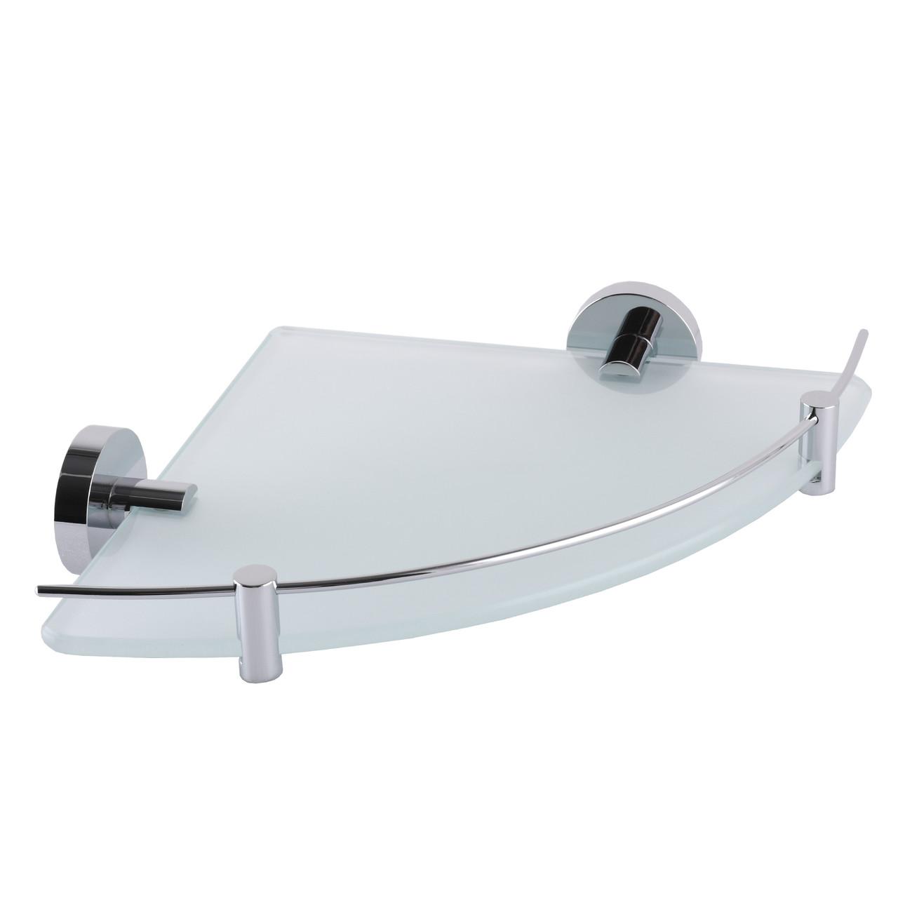 Полка кутова Perfect Sanitary Appliances SP 8117