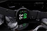 Наручные часы Smart KW19, фото 7