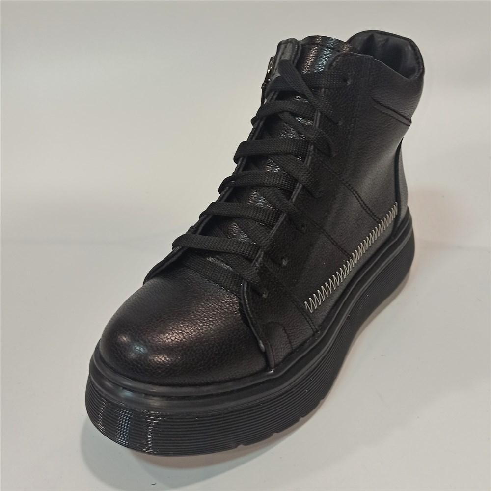 Женские ботинки подростковые, размер 32 33 34 35 38 39 40