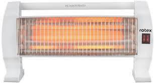 Інфрачервоний обігрівач Rotex RAS16-H