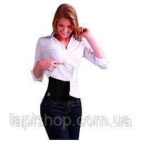 Майка для похудения ХL, 2XL, фото 4