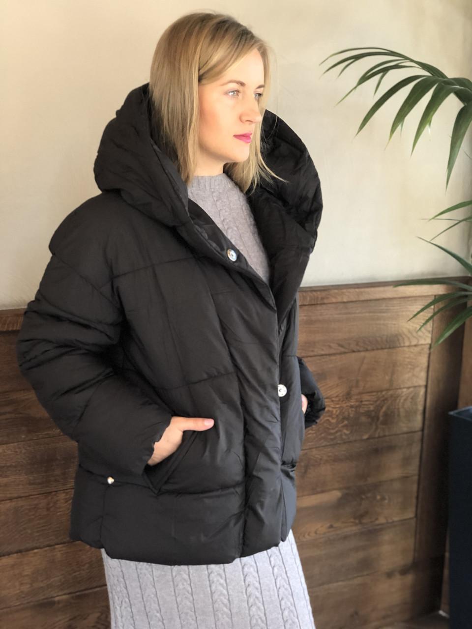 Куртка  женская демисезонная Glo-Story