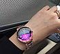 Часы женские Swa rovski Pink Shine, фото 2