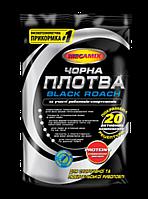 """Прикормка Megamix """"Черная плотва"""" 0,9 кг"""