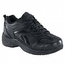 Кроссовки Reebok Jorie Black 42 Черный RB1100-42, КОД: 1236480