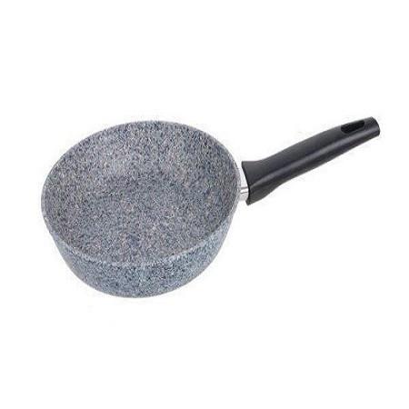 Сковорода 28 см Benson