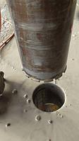 Алмазное бурение и резка бетона