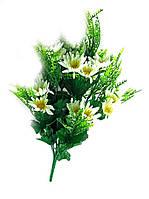 Букет цветов 41см (25566)