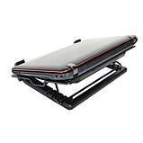 Охлаждающая Подставка для ноутбука кулер ColerPad ErgoStand, фото 7