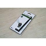 USB Wi-Fi сетевой адаптер Wi Fi 802.11n + Антенна, фото 4