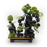 Виноградная лоза 25х18х10см (2361)