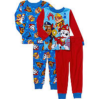 Набор из 2 пижамок Щенячий патруль Paw Patrol