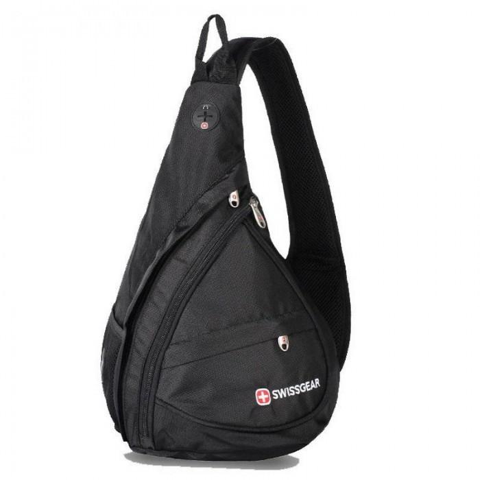 Рюкзак Swissgear Wenger 701 на одно плечо