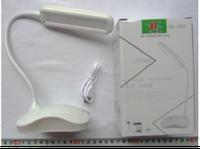 Светодиодная лампа от сети Bl007, фото 1