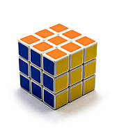 "Головоломка ""Кубик"" 6х6х6см (25535)"
