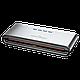 Вакууматор Profi Cook PC-VK 1080 Германия, фото 5