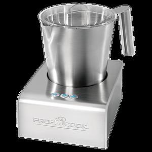 Пеновзбиватель для молока с подогревом Profi Cook PC-MS 1032 500 мл Германия