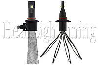 LED Лампа H3, фото 1