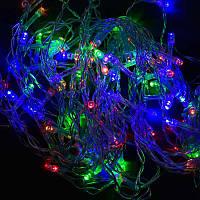 Новогоднее украшение С 30510 Подвеска (240) в кульке