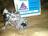 Бензонасос (насос топливный) Ваз 2101-07, DELTA Германия оригинал 47 PMB 8.1 - Lada, фото 1