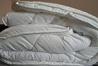 Полуторное одеяло Теп, Ода
