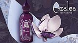 Парфюмированная вода Attar Collection Azalea  100 мл, фото 2