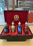 Парфюмированная вода Attar Collection Azalea  100 мл, фото 3