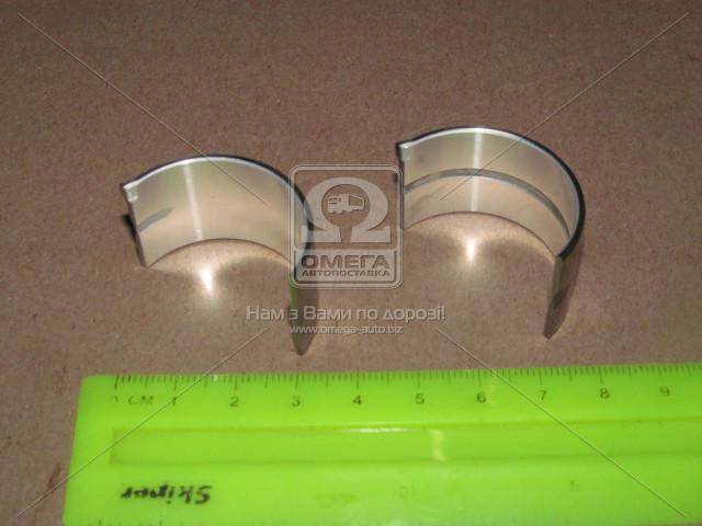 Вкладиші шатунні MB COMPRESSOR OM314/OM366 (пр-во групи kolbenschmidt), 78754604