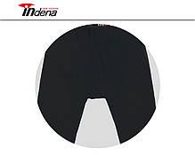 Підліткове термобілизна штани Марка «INDENA» Арт.202101, фото 2