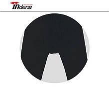 Термобілизна Юниорвое штани Марка «INDENA» Арт.202103, фото 2