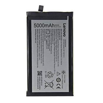 Акумулятор Lenovo SMP LV P1a42 Battery BL244