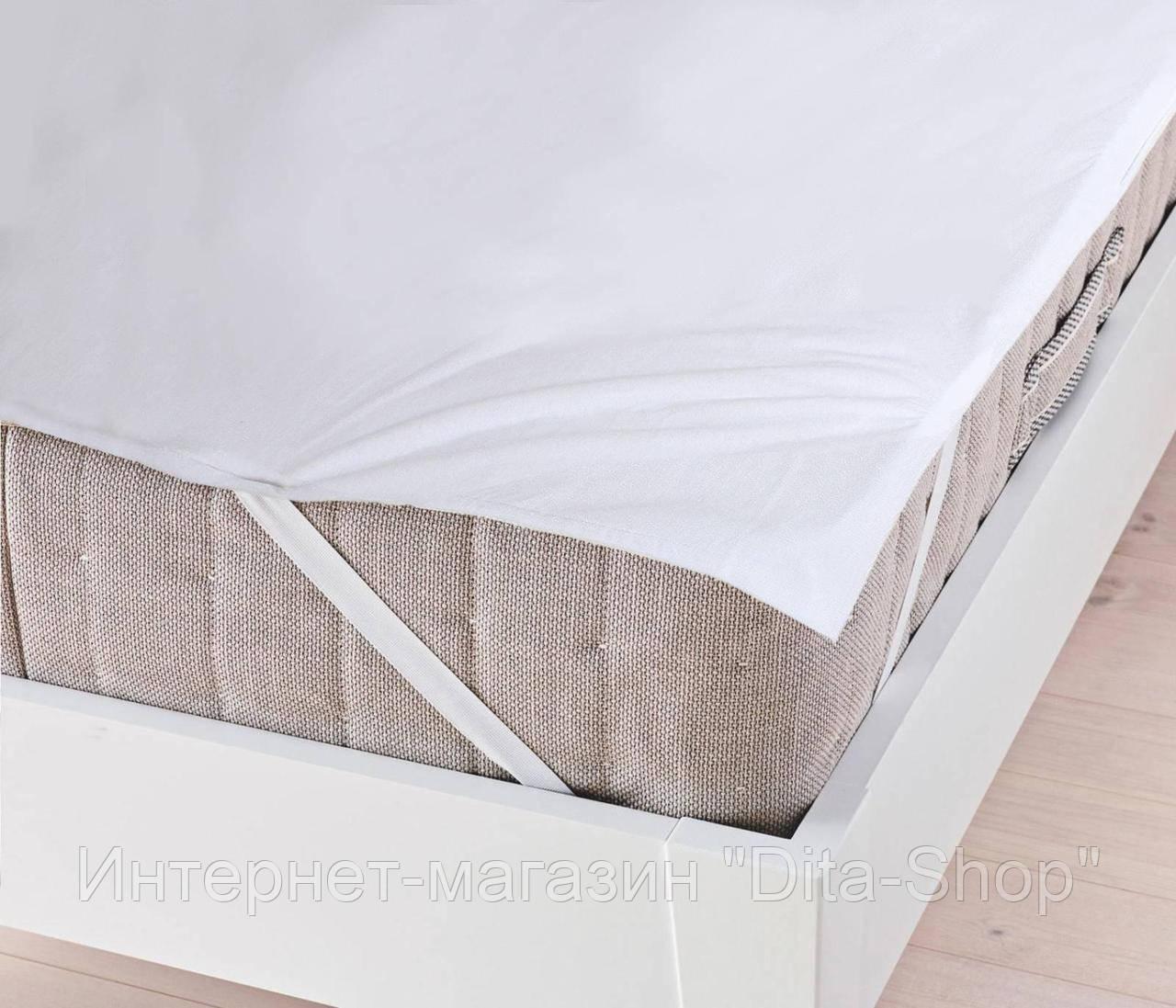 Мембранная ткань для наматрасников купить блузка из муслина