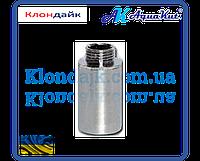 AquaKut магнитный фильтр  антинакипь 1/2' MD