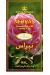 Духи спрей Nebras Al Rehab 35 мл