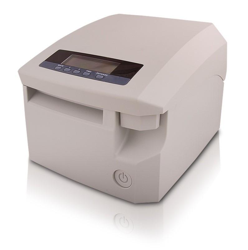 Фискальный регистратор Datecs Экселлио FP-700