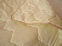 Евро двуспальное одеяло Теп, Ода