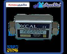AquaKut Магнитный фильтр Mega Max  1/2'