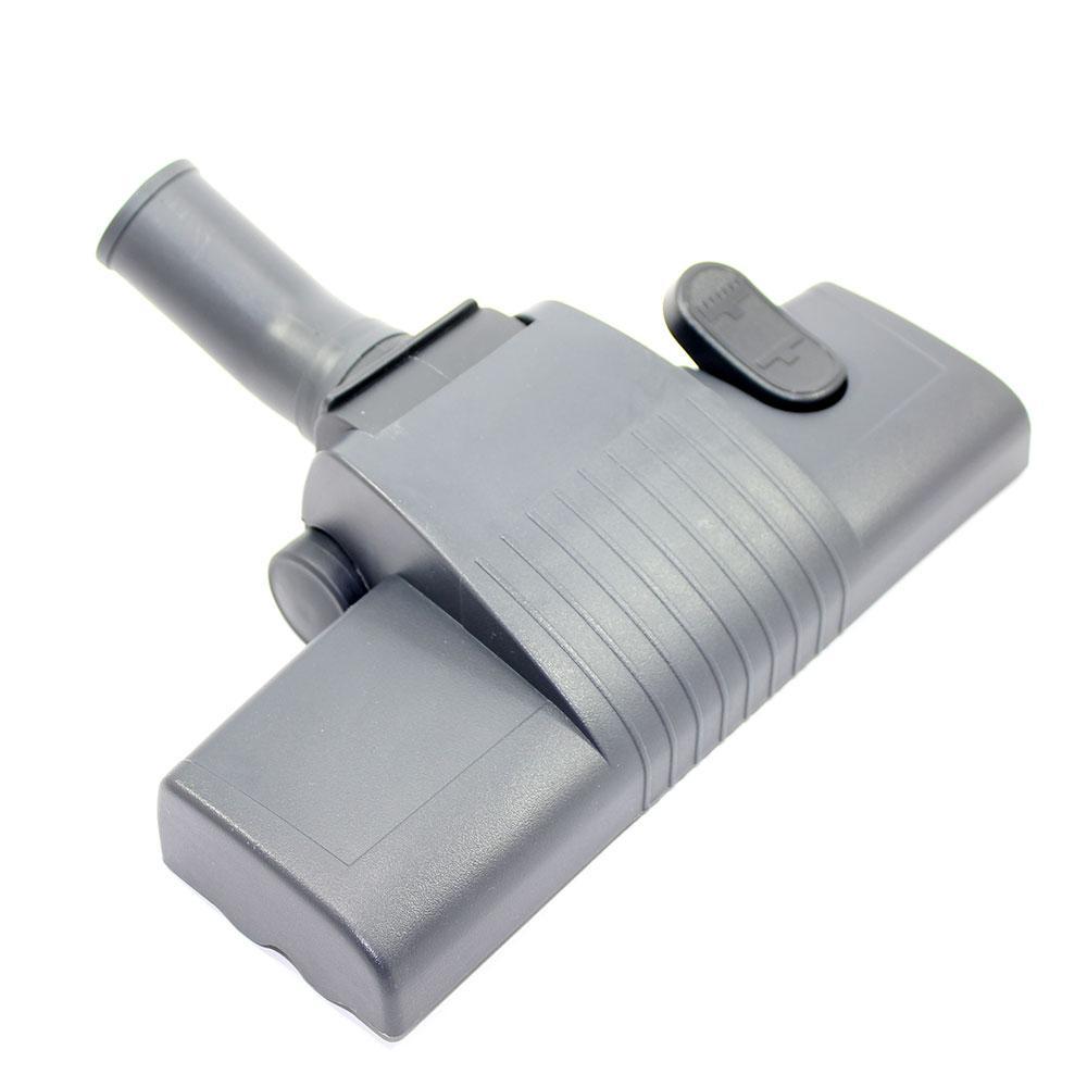 Насадка для пылесоса 32 мм