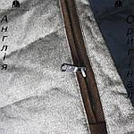 Размер М (наш 48й, но маломерит до 46го) - Куртка мужская пуховик Lee Cooper из Англии - осень/весна, фото 5