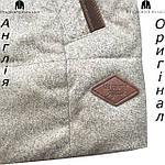 Размер М (наш 48й, но маломерит до 46го) - Куртка мужская пуховик Lee Cooper из Англии - осень/весна, фото 6